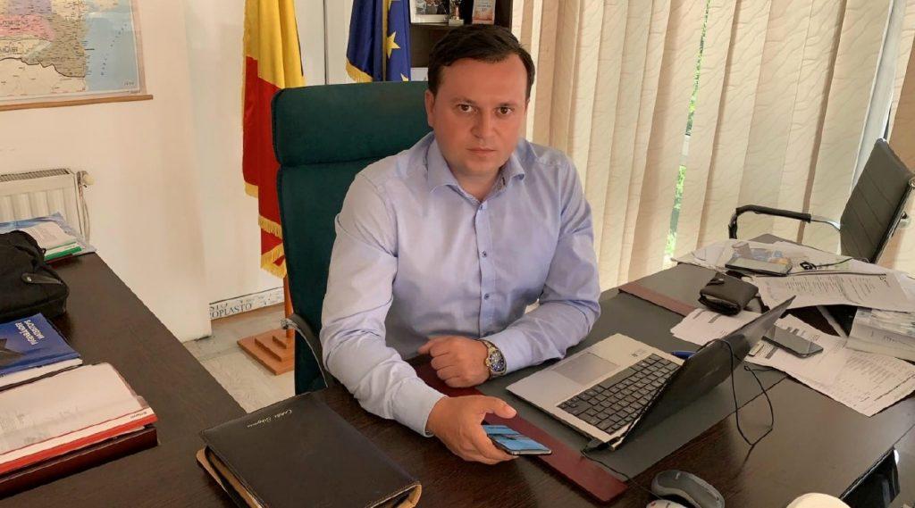 Catalin Silegeanu